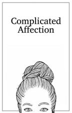 Complicated Affection - Zoella + Harry Styles by imsterr16