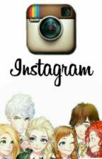 Instagram [Actualizaciones Lentas] by roenyoutube