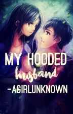 My Hooded Husband by seukaiiy