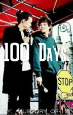 Hundred days | LS by History_of-1D