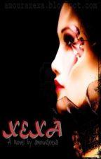 XEXA by LaamourXexa