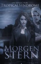 Morgenstern   |A.U| by TropicalSyndrome