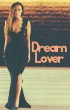 Dream Lover • Cam Newton by FreakAndGeek_