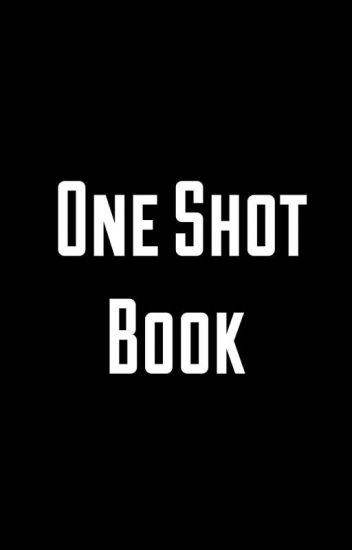 OneShot Book ♡~..