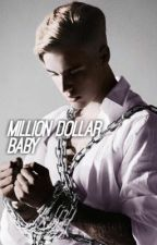 Million Dollar Baby by stratferd