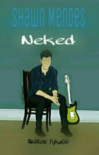 Neked - Shawn Mendes by Kika66