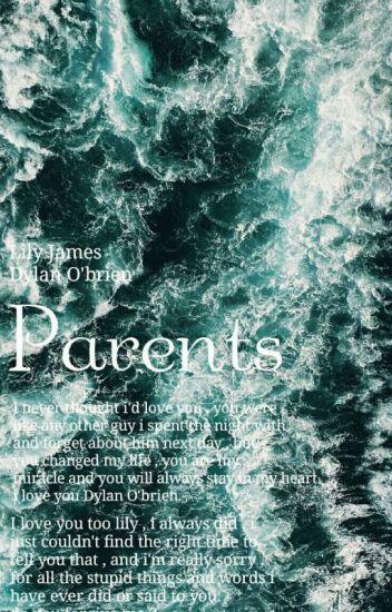 Parents (16+)