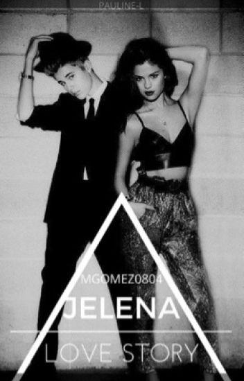 Jelena love story