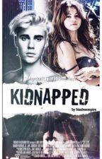 Kidnapped ➸ Jason McCann. by bizzlesempire