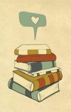 Memes De Libros by CamiCanturin