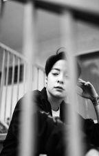 Amber Liu (o.s & s.s) by warmyoong