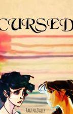 Cursed [Theyna] by RagingDalek
