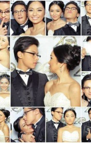 Fixed Marriage with My Sex Addict Bestfriend (KathNiel)