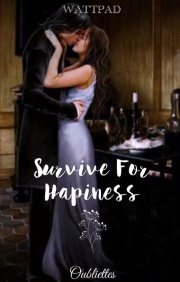 Survive For Hapiness (sevmione)