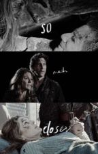 Fiction -Kabby (Fr) by Ella_cooper