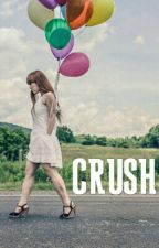 Crush by jngsjn_
