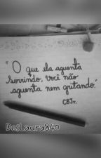 """Frases Para Status ♡"" by Laura840"