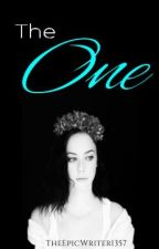 The One by TheEpicWriter1357