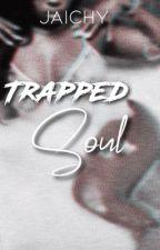 Trapped Soul (Urban) by JaiOdaia