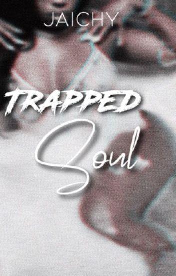 Trapped Soul (Urban)
