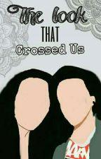 The Look That Crossed Us (Barbica) by BajoneraFeliz