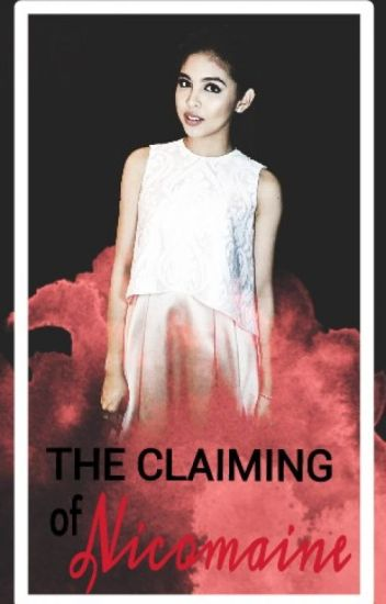 The Claiming of Nicomaine