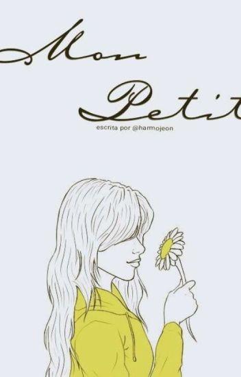 Mon Petit (Camren)