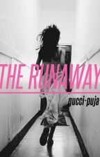 The Runaway // Klaus Mikaelson by guccipuja