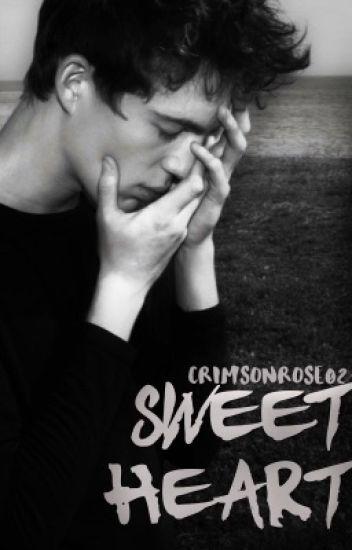 Sweetheart • Alec Lightwood