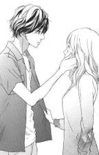 Un Amor Otaku by EmmaMugi