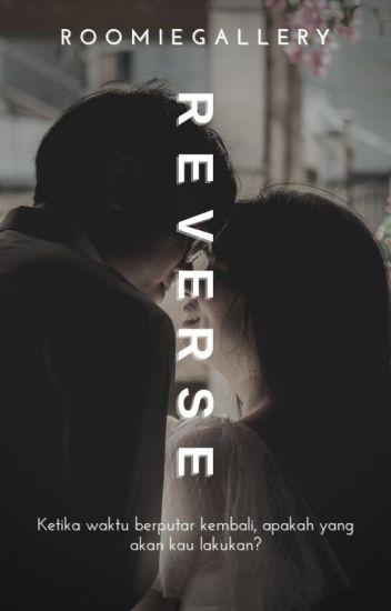 Belonging (REMAKE) (ONHOLD)
