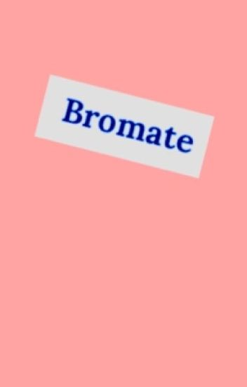 ❝ Bromates ❞