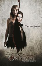 ♛ The Original ♛    [#2] by TVD-TO