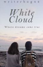 White Cloud by writerbug44