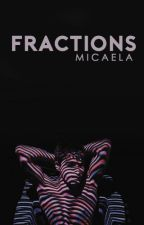 Fractions by huttriver