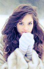 Snow Daughters by bbrevalde