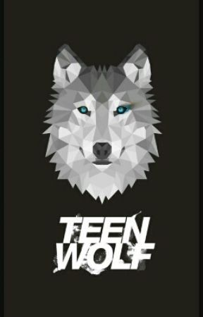 Teen Wolf Imagines/Preferences by Jennifer_Lynn_Smith