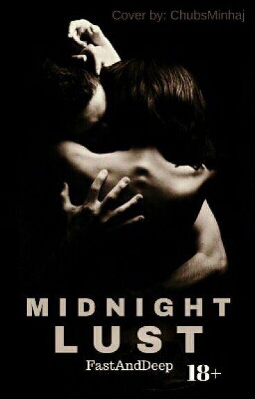Midnight Lust (18+)