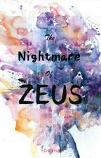 Mighty : The Nightmare of Zeus by 4dneee