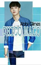 Chico Malo (JB) by BLuDream94