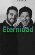 Wigetta ~ Eternidad by wigettaYstaxxby