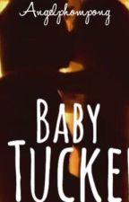 Babytucker // n.m. by angelphompong