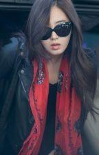 Tu Ley by BlackPearl891205