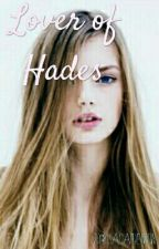 Lover Of Hades by kisacatdemon