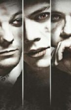 Moments; One Direction Fan Fiction (completed) by may_tomlinson