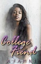 College Fiend [A$AP Rocky] by pastelzeppelin