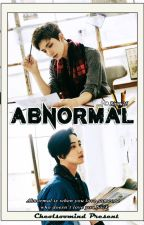 Abnormal by Riyuu26