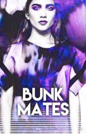 Bunk Mates | Rucas by -rucas