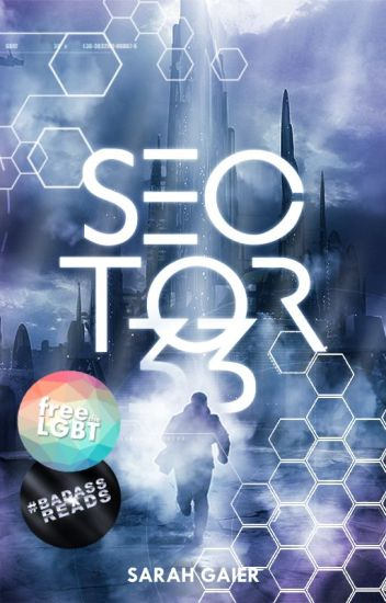 Sector-33 | ✓