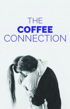 The Coffee Connection [ON HOLD] by FreakOut25x
